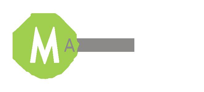 M-ASSETLast2