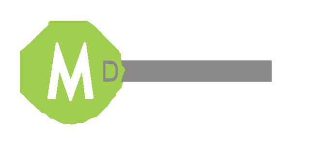 M-DecisionLast2