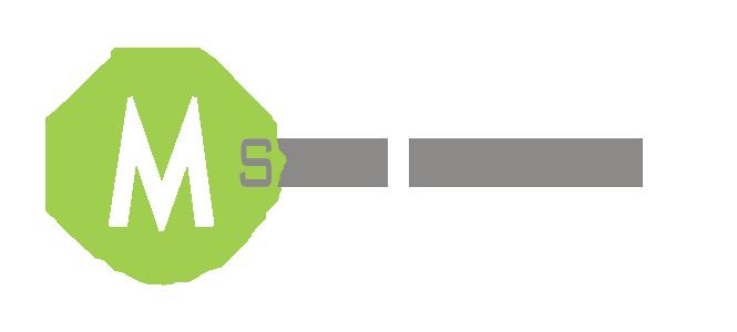 M-SolutionLast2