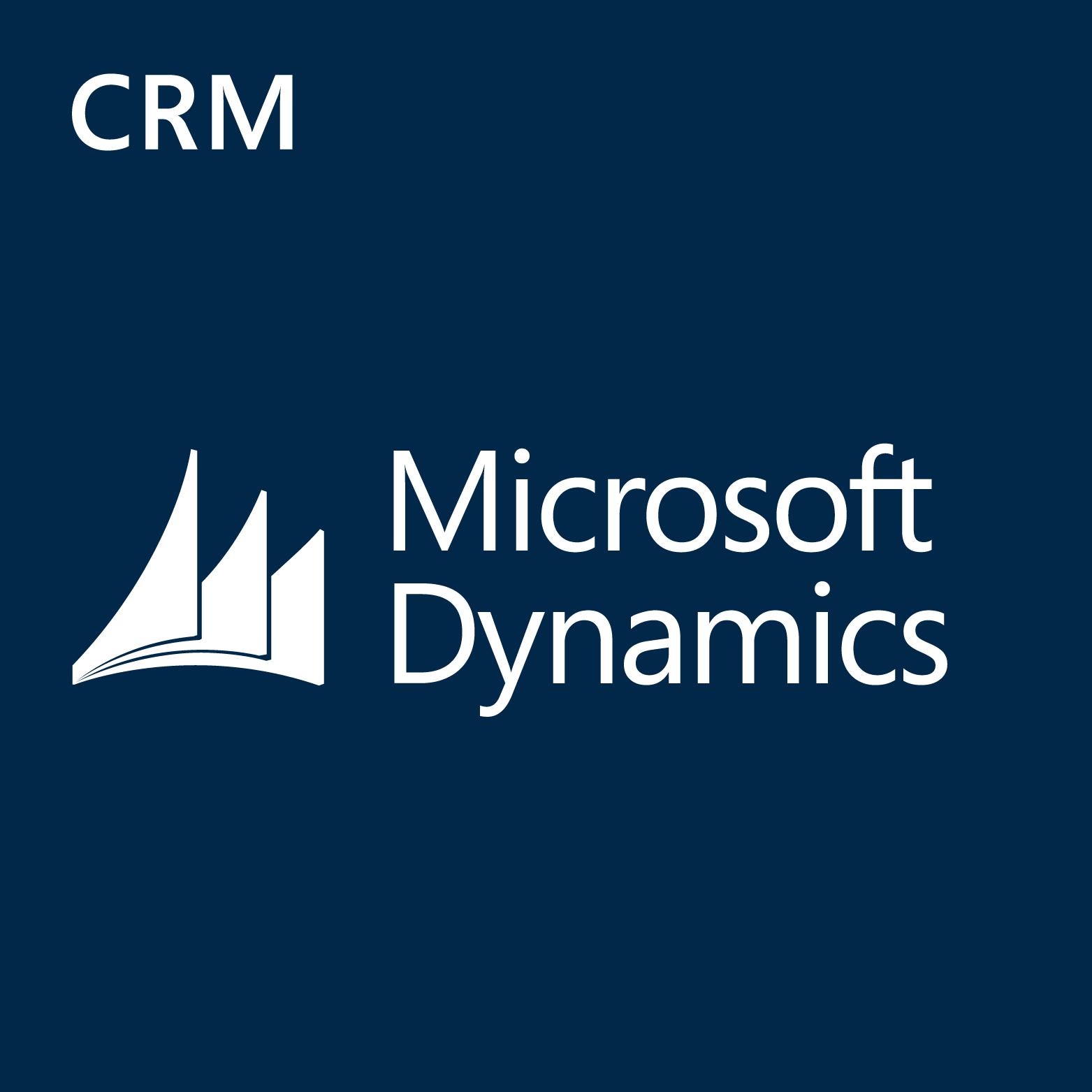 Logo_Microsoft_Dynamics